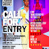 Lagos Fashion & Design Week 2013 Opens entries for the Young Designer and Young Creative Entrepreneur of the Year Awards