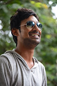 Varun Sandesh stylish photos-thumbnail-15