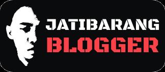 Jatibarang Blogger | Pengingat Disaat Lupa | Dari Indramayu Untuk Indonesia