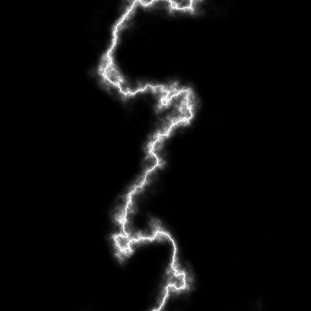 Lighting Bolt Drawings Lightning Bolt From Random