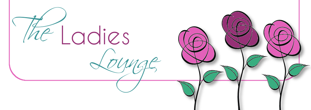 The Ladies Lounge