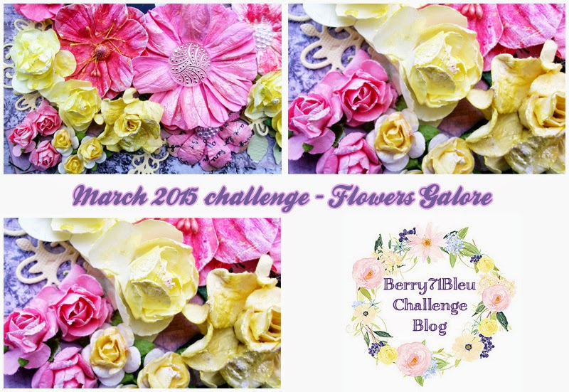 http://berry71bleu.blogspot.com/2015/03/march-challenge-mood-board-flowers.html