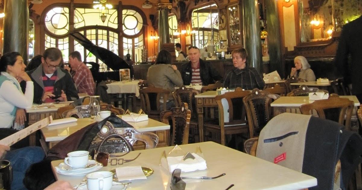 Sea Street Cafe Hyannis Ma