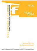 Revista Educación y Futuro