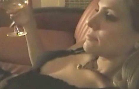 jenna lewis sex scenes