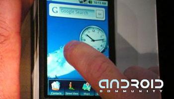 Tips Cara Mempercepat Kinerja HP Android