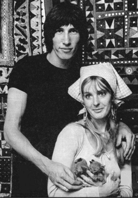 The Cat Ladies Roger Waters Judy Amp Kitties