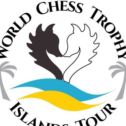 World Chess Trophy