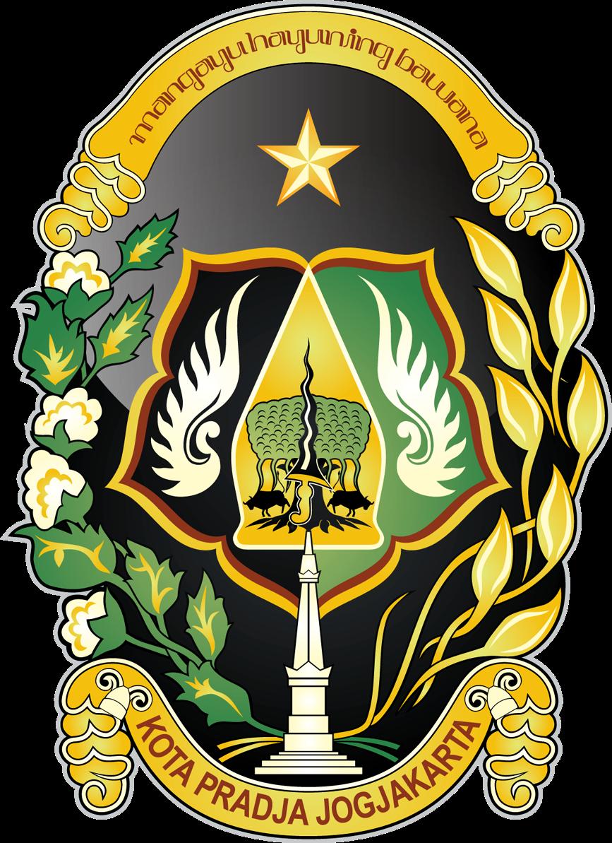 october 2013 237 design logo design