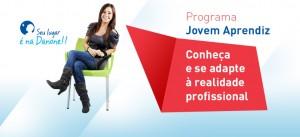 Fazer Inscrição Programa Jovem Aprendiz Danone 2015