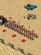 download Game Perang Strategy Di Android cara bermain game perang terbaru