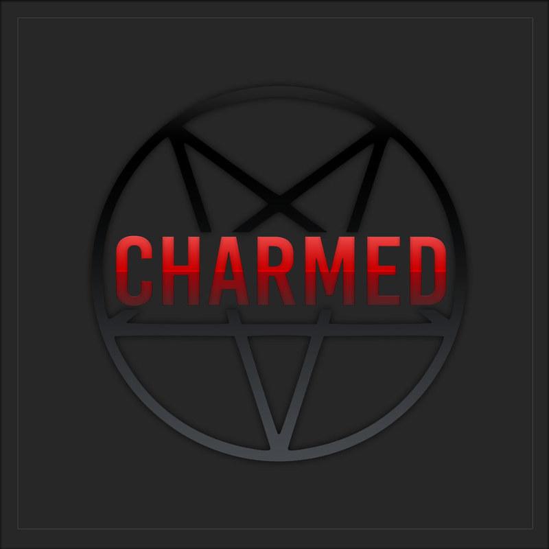 )o( Charmed )o(