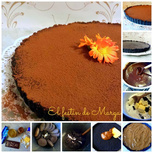 http://elfestindemarga.blogspot.com.es/2013/12/tarta-de-trufa-y-dulce-de-leche.html