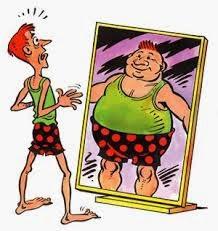 makanan rendah lemak untuk diet langsing cepat