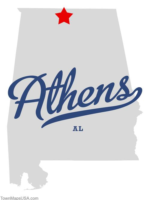 Tuesday Morning in Athens, AL 35611 - Hours Guide
