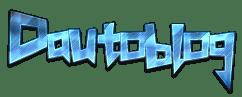 Thủ thuật blogspot - Dautoblog