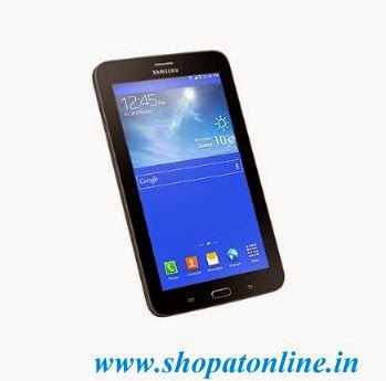 Samsung Galaxy Tab 3 Neo SM-T111