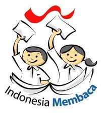 Inilah Cara Terbaik Dalam Penulisan Tanda Baca Bahasa Indonesia