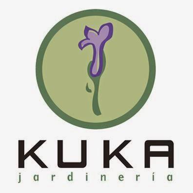 http://jardineriakuka.com/