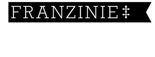 franzinie