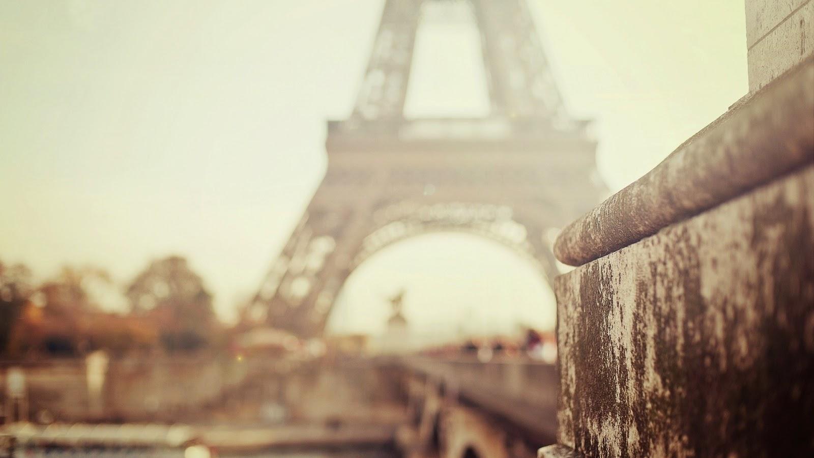 Most Inspiring Wallpaper Mac Paris - eiffel-tower-paris-hd-wallpaper  Snapshot_846048.jpg