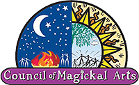 The Council of Magickal Arts, Inc. Samhain & Beltane Festivals