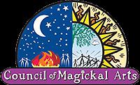 The Council of Magickal Arts, Inc. Samhain & Beltane Festivals