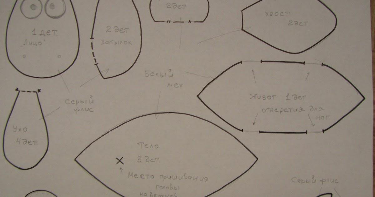 Карта желаний. Как сделать карту желаний по фен-шуй 32
