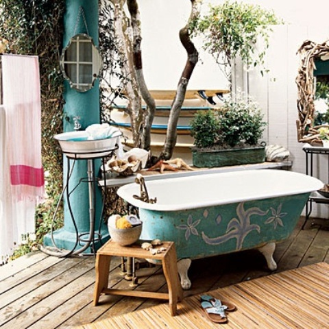 home design ideas sea inspired bathroom d cor ideas