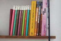 carnets, guides, accessoires…