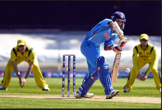 cricket boon or bane Free essays on ipl boon or bane get help with your writing 1 through 30.