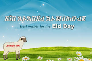 Eid Clips,Qurbani Videos,Qurbani Cow,Camel Slaughter 2013 ~ Happy Eid