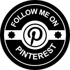 ☆ Pinterest ☆
