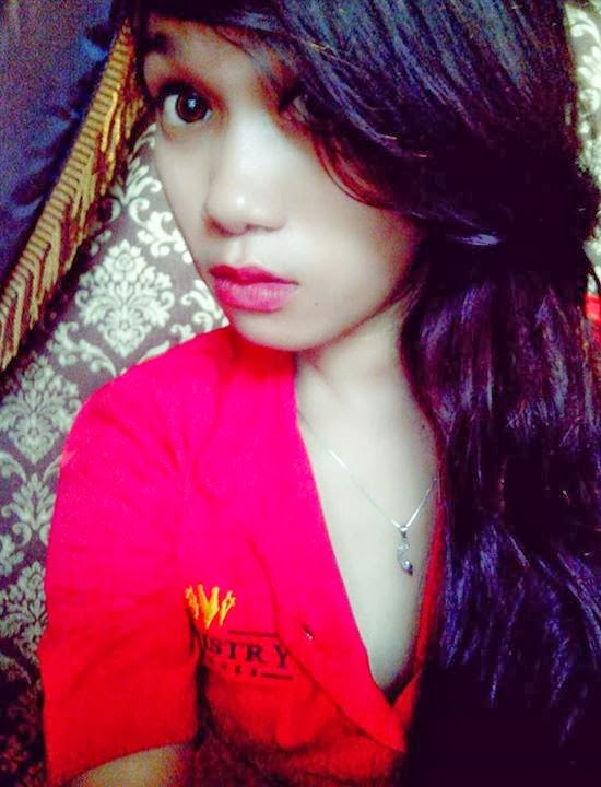 YuChan