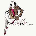 Melak Fashion