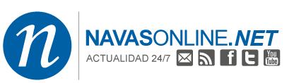 NavasOnline.Net