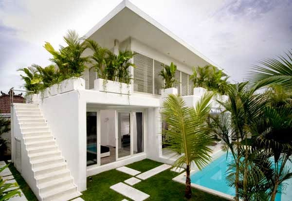 30 Beautiful House Designs 2015 Fashionip