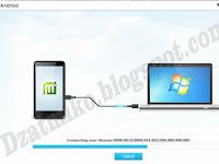 Cara Mengatasi Andromax i new ad685g bootloop