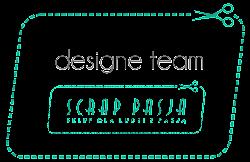 Design Team 2016/2017