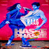 Ishq Bulava - Hasee Toh Phasee - Lyrics & English  Translation