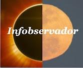 Los eclipses de 2015