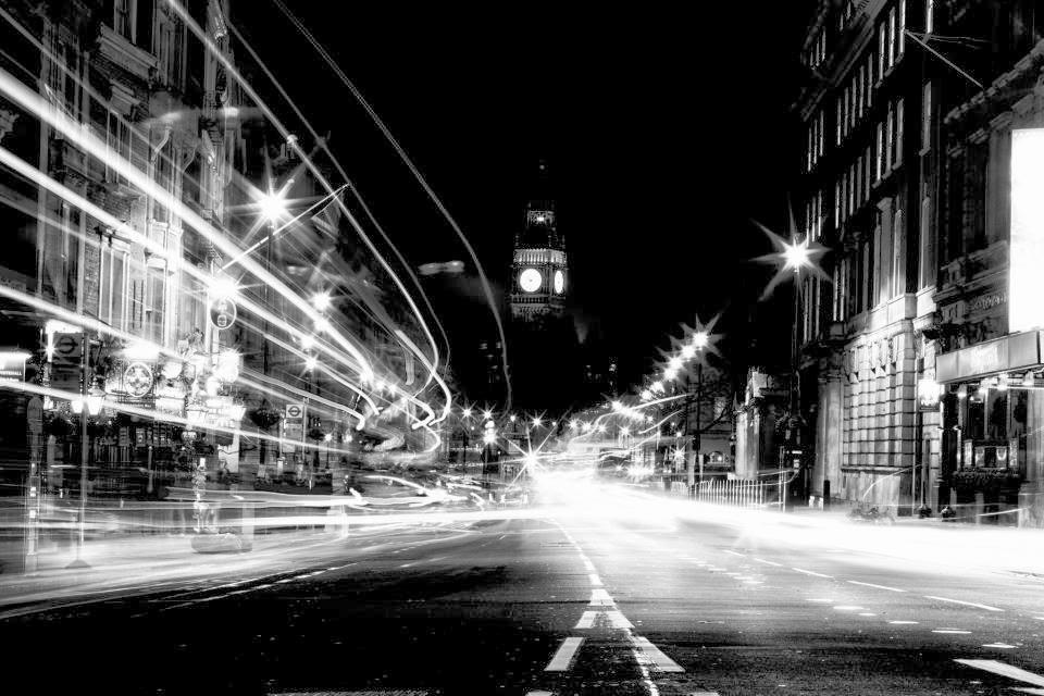 dawid prominski photography