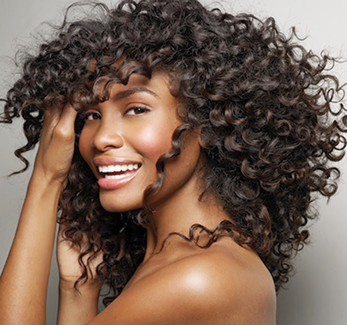 African American Hairstyles Trends And Ideas Curly