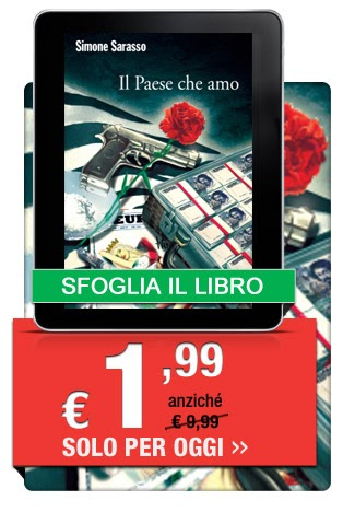 http://www.amazon.it/Il-Paese-che-amo-dellItalia-ebook/dp/B00FG6OSQU/ref=tmm_kin_title_0?ie=UTF8&qid=1393578770&sr=1-1
