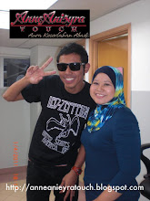 WITH NABIL RAJA LAWAK