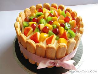 Tarta decorada con lacasitos 52-BirthdayCake