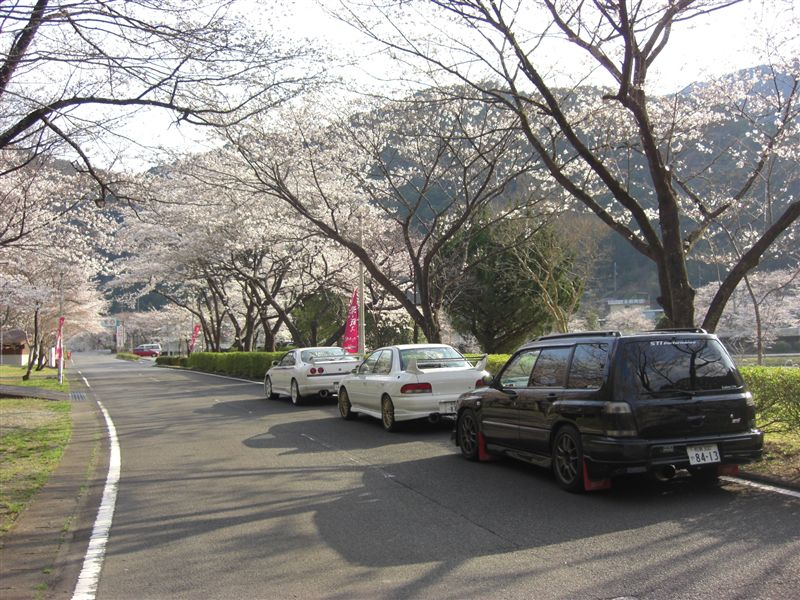 Nissan Skyline R33, Subaru Impreza GC, Forester, japońskie samochody, ciekawe, motoryzacja