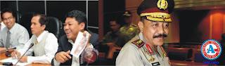 Komnas HAM: SK Bupati Picu Kekerasan Berdarah