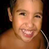 AGRESSÃO: Menino de 3 Anos Morre Após ser espancado pelo Pai