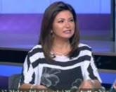 - برنامج صباح البلد من تقديم  دينا رامز حلقة الأحد 19-4-2015